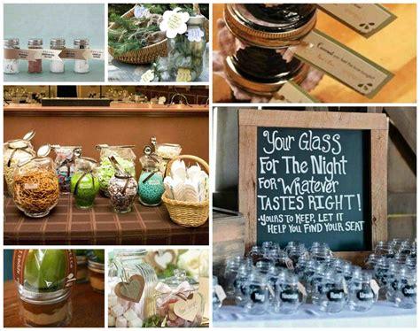 Diy Wedding Ideas by Rustic Wedding Decoration Ideas Diy Siudy Net