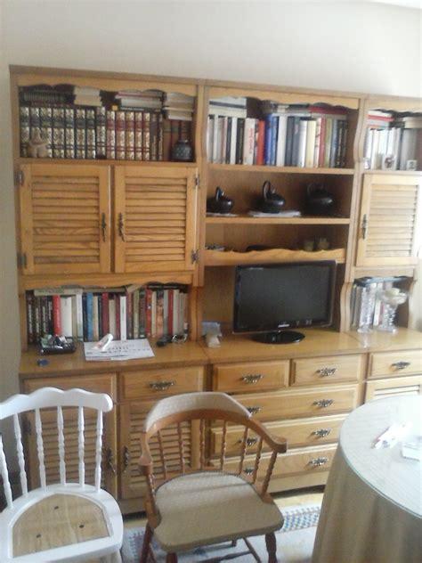 lacar muebles antiguos como lacar muebles en blanco mueble de bao loop inve cm