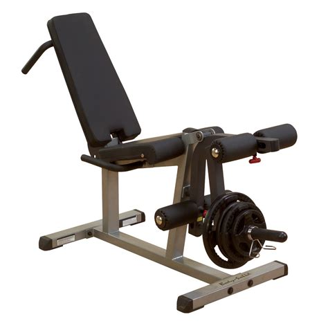 gdib46l powercenter combo bench 100 gdib46l powercenter combo bench strength body