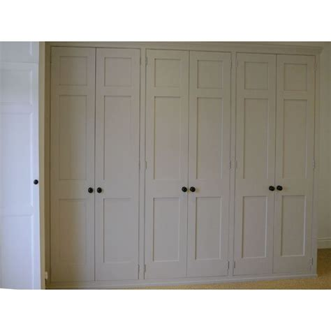 Fitted Wardrobes East by 84 Best Our Wardrobes And Back Stairs Images On