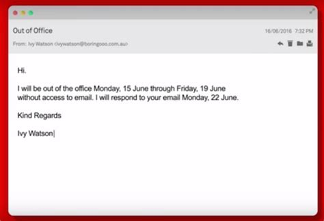 email qantas the monkeys make your email recipients wish they were on