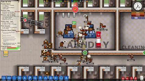 Prison Architect Kitchen by Would You Do A Kitchen With All Drawer Base Cabinets