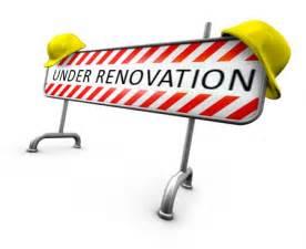 Photo credit http www staffordlakesapartments com renovation