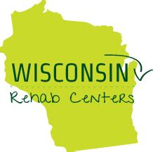 Detox Centers In Wisconsin by Wisconsin Rehab Centers