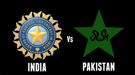 india pak india vs pakistan to rivalry in twenty20 world cup