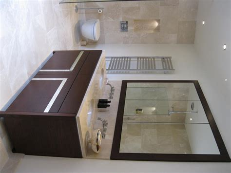 buy bathroom mirror cabinet bathroom mirror cabinets india buy bathroom mirror