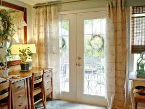 Windows Without Curtains Ideas Laundry Room Curtains Pictures Options Tips Ideas Hgtv