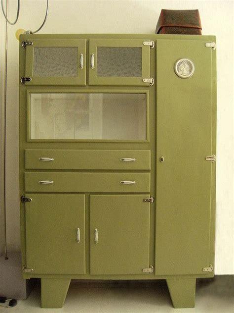 credenze anni 50 cucina stunning credenza cucina anni 50 photos home interior