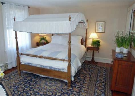 nantucket bed and breakfast nantucket island bed and breakfast nantucket island