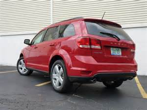 2012 dodge journey pictures photos gallery motorauthority