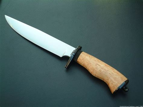 uk knives for sale 17 best ideas about bowie knife for sale on