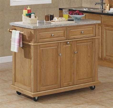 oak kitchen island with granite top the great turkey escape giveaway hop signups open for