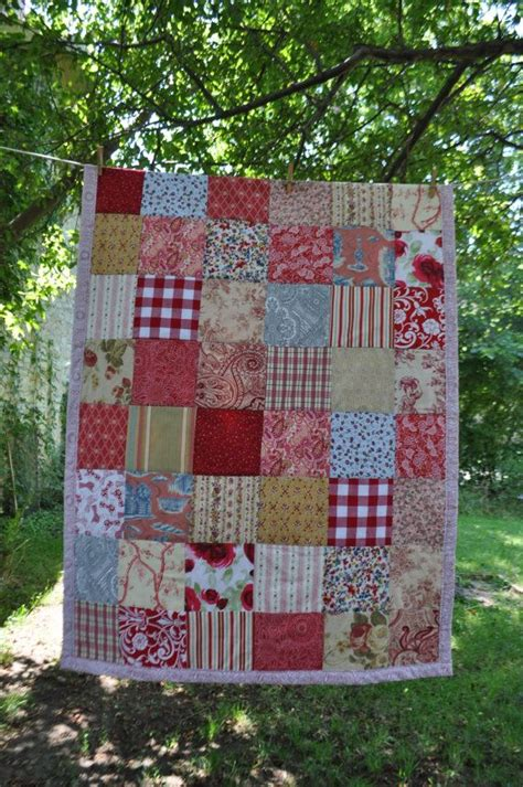 Patchwork Quilts Lots Of Them - 274 best images about patchwork apliques on