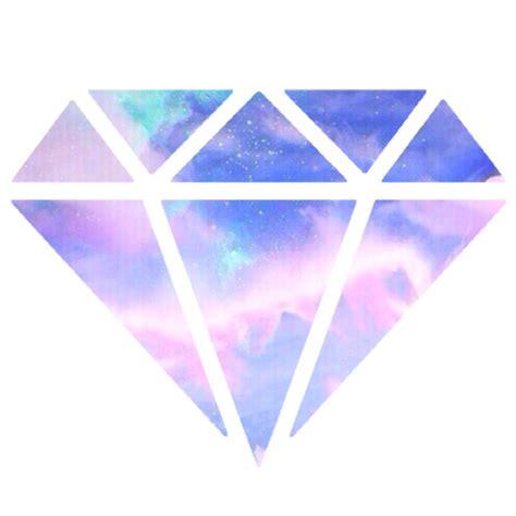 diamond tattoo we heart it diamond we heart it diamond