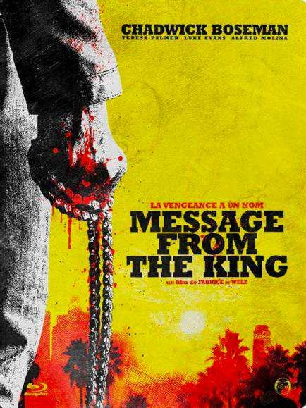 peppermint bdrip french telecharger gratuitement le film message from the king