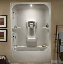 fiat shower doors fiat canada