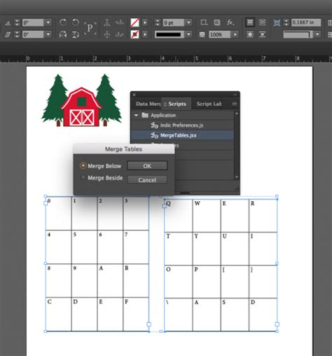 layout zone script indesign 2 open source adobe indesign scripts wplikebutton