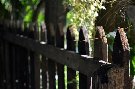 terrasse feminin ou masculin imagier la maison