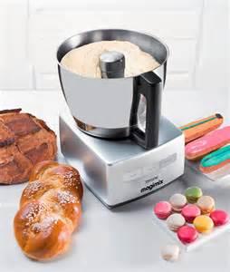 robot de cuisine p 226 tissier magimix vente en ligne angela