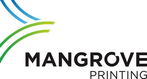 Kaos Mangrove 1 lowongan kerja di mangrove printing yogyakarta