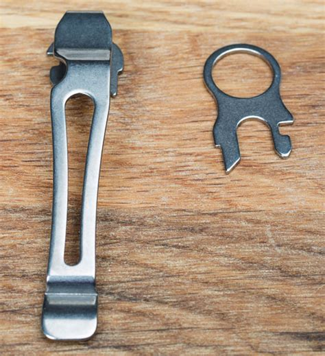 leatherman belt clip review leatherman wave multi tool
