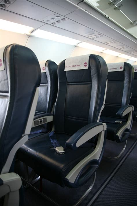 Interior Air by 17 Best Images About Aircraft On Cheap Fares