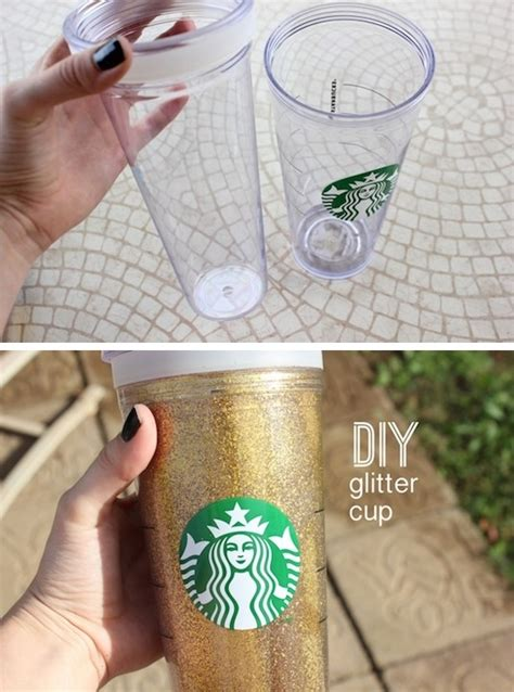 diy idea 35 easy diy gift ideas everyone will love with pictures