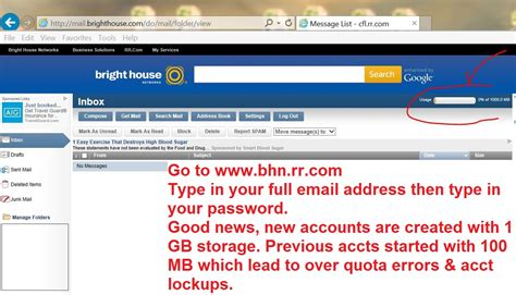 bright house security login home design