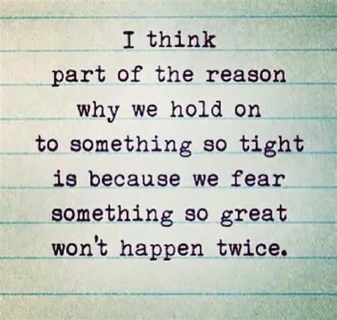 True Quotes True Quotes Depressing Quotes 0069 2