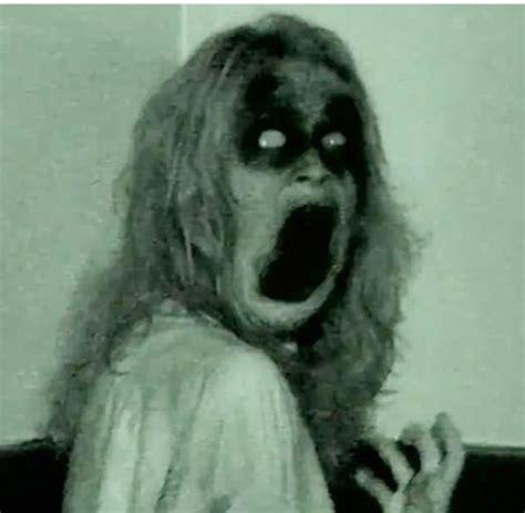 film horror nenek gayung ternyata kuntilanak bisa ditendang terseram