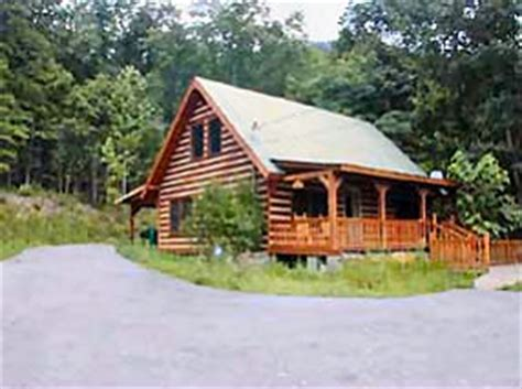 Secluded Cabins In The Smoky Mountains by Wildwood Mountain Cabins Secluded Best Cabins In