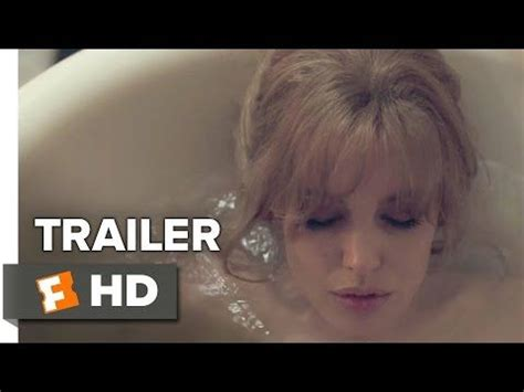 by the sea official trailer 2 2015 angelina jolie brad pitt romantic drama hd 25 best ideas about hollywood movies 2015 on pinterest