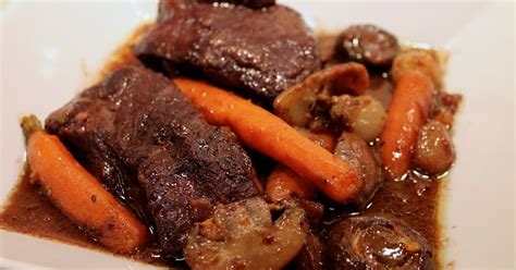 cook in dine out march 2013 cook in dine out jacques pepin s beef stew in wine sauce