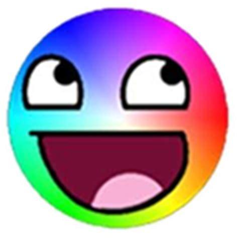 emoji roblox epic face pic clipart best