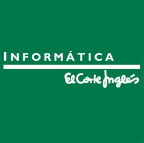 curriculum en el corte ingles enviar curriculum informatica el corte ingles enviar