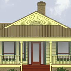 french quarter home design french quarter house plans house design