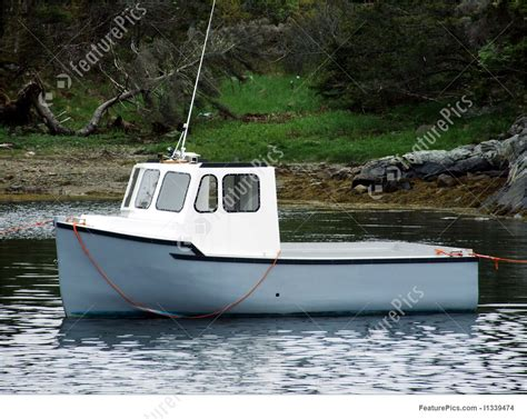 mini boat price mini fishing boat image