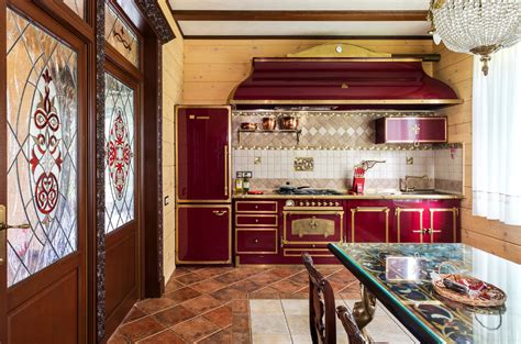 15 traditional style eat in kitchen designs decoration 20 amazing eat in kitchen design ideas