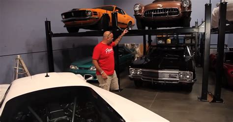 paul walker car collection paul walker and roger rodas car collection revealed