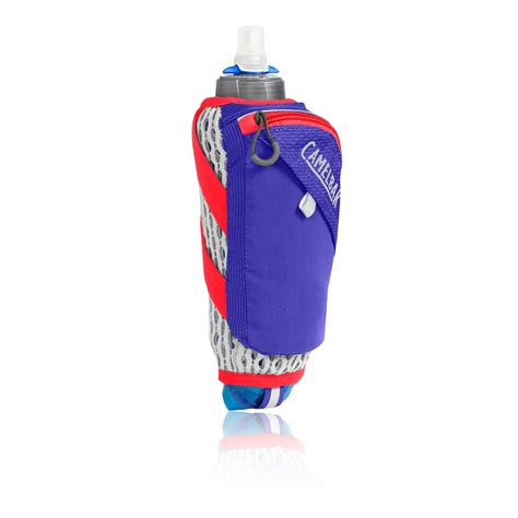 Teko Plastik Thermo Water Jug 1 7lt K 7 camelbak ultra handheld chill 17oz unisex purple drink water bottle 500ml ebay