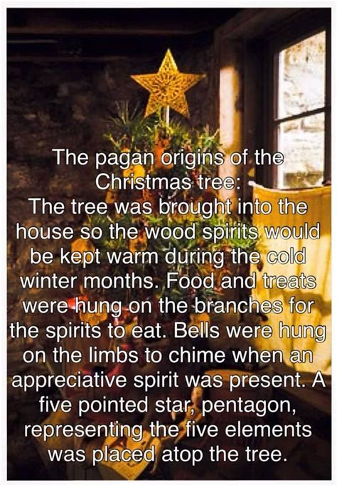 183 best holiday truth images on pinterest paganism