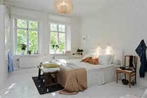 pretty bedroom ideas 30 beautiful modern swedish bedroom designs freshome com