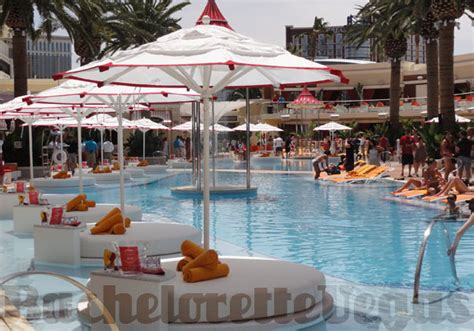 encore beach club couch 2018 dayclubs pool parties bachelorette vegas