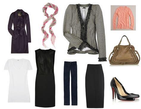basic wardrobe essentials for women over 50 10 wardrobe essentials for women over 50