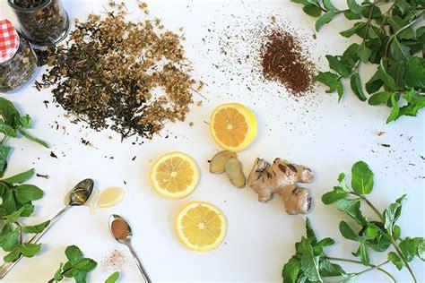 Food Matters Detox Diet by Three Daily Detox Teas Recipes Food Matters 174