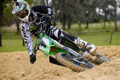 bench racing bench racing ammo florida week supercross racer x online