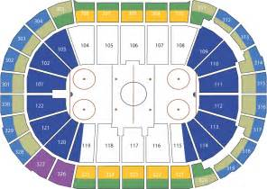 rogers arena rogers arena concert and sports tickets