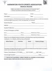 Resume Lyft Application Hospital Release Form Doctor Hospital Release Form Excuse