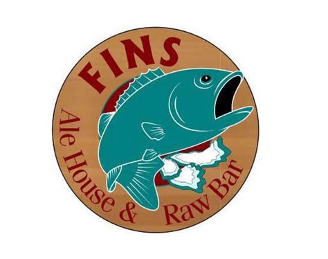 fins ale house 25 gift certificate to fins ale house and raw bar berlin shore craft beer