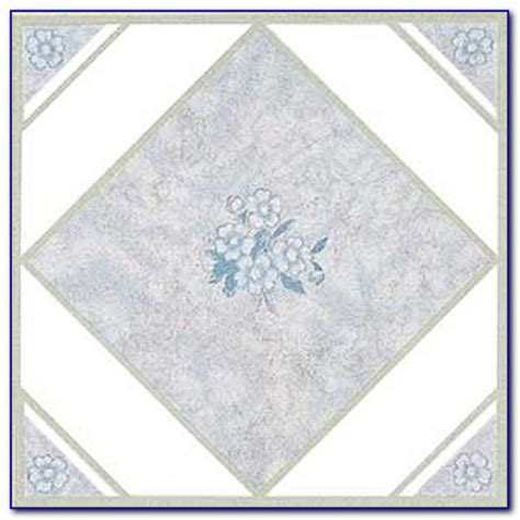 adhesive tiles for bathroom self adhesive vinyl floor tiles menards tiles home design ideas agjdxxvja3